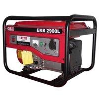 Máy phát điện Honda EKB 2900L R2