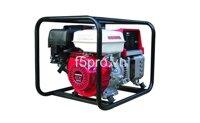 Máy phát điện Honda EN 2500