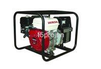 Máy phát điện Honda EN1800