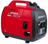 Máy phát điện Honda EU20I - 2.0 KVA