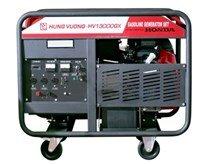Máy phát điện Hùng Vương HV-13000GX