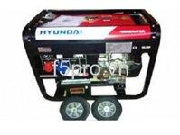 Máy phát điện Hyundai DHY 15000LE