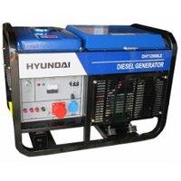Máy phát điện Hyundai DHY12500LE