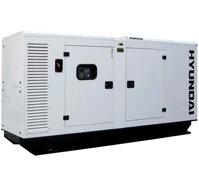 Máy phát điện Hyundai DHY-175KSE