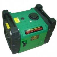 Máy phát điện Inverter VGP VGPGEN 3600EL, 3.0 - 3.3 KVA, Giật nổ + Đề