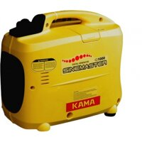 Máy phát điện Kama IG1000 - 1.0 KVA