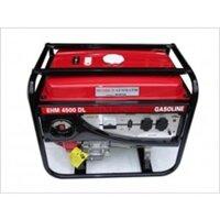 Máy phát điện xEHM 4500DL (EHM-4500-DL) - 3.5 KVA