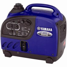 Máy phát điện Yamaha EF1000iS - 1 KVA