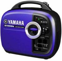 Máy phát điện Yamaha EF2000iS - 2 KVA
