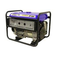 Máy phát điện Yamaha EF5200FW - 4.5 KVA