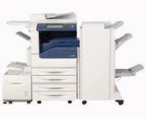 Máy Photo Fuji Xerox DocuCentre IV 5070 CP