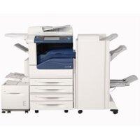 Máy Photo Fuji Xerox DocuCentre IV 3060 CPF