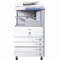 Máy photocopy Canon IR-3530