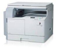 Máy photocopy Canon IR2002 (IR-2002)
