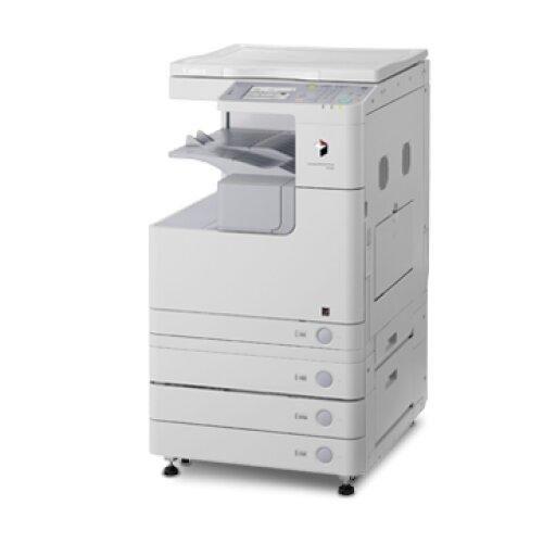 Máy Photocopy Canon ImageRUNNER iR2535