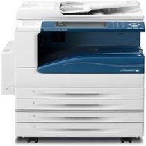 Máy photocopy Fuji Xerox DocuCentre-IV 2060-DD-CF