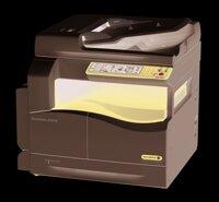 Máy photocopy Fuji Xerox DocuCentre S1810 (S1810DD) CPS