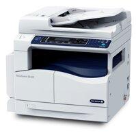 Máy photocopy Fuji Xerox DocuCentre S2420 (S2420DD)