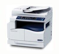 Máy photocopy Fuji Xerox DocuCentre 2058PL (CPS)