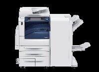 Máy Photocopy Fuji Xerox DocuCentre IV C2275