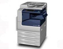 Máy photocopy Fuji Xerox DocuCentre DC 5070 CPS
