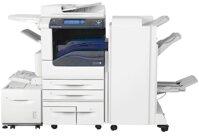 Máy photocopy Fuji Xerox DocuCentre DC-3060CPS (DC-3060-CPS)