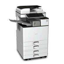 Máy photocopy kỹ thuật số Ricoh Aficio MP C2011SP