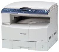 Máy photocopy Panasonic WORKIO DP-8016P