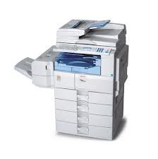 Máy photocopy ricoh aficio C1500