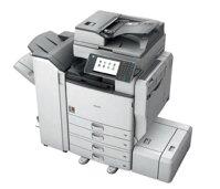 Máy photocopy Ricoh Aficio MP4002SP (MP-4002SP)