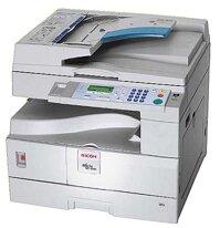 Máy photocopy Ricoh Aficio MP1900 (MP-1900)