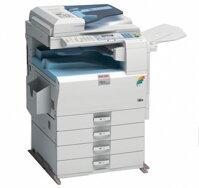 Máy photocopy Ricoh Aficio MP-1800L2 (MP1800L2)