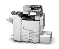 Máy photocopy Ricoh Aficio MP5002 (MP-5002)