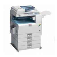 Máy photocopy Ricoh Aficio MP3391 (MP-3391)