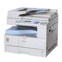 Máy photocopy Ricoh Aficio MP171L (MP-171L)
