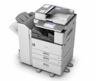 Máy photocopy Ricoh Aficio MP3352SP (MP-3352SP)