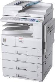 Máy photocopy Ricoh Aficio MP2000L2 (MP2000LE)