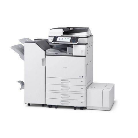 Máy photocopy Ricoh Aficio MP6054SP