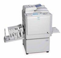 Máy photocopy Ricoh Aficio Priport DX 4545