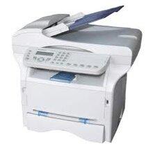 Máy photocopy sharp AM 410