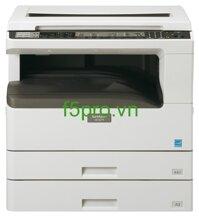 Máy photocopy Sharp AR- 5623NV