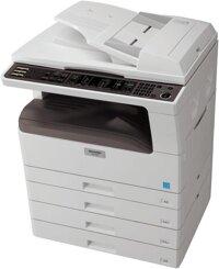 Máy photocopy Sharp AR-5516