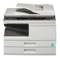 Máy photocopy Sharp AR-5520