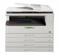 Máy photocopy Sharp AR-5618N
