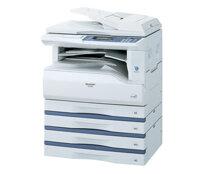 Máy photocopy Sharp AR-M206