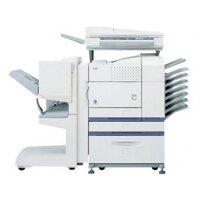 Máy photocopy Sharp AR-M420U