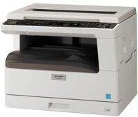 Máy photocopy Sharp AR5516D (AR-5516D)