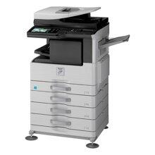 Máy photocopy Sharp MX-2614N