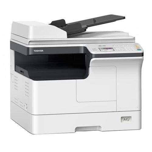 Máy photocopy Toshiba e-STUDIO 2309A