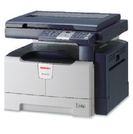 Máy photocopy Toshiba e-STUDIO 211 (E211)